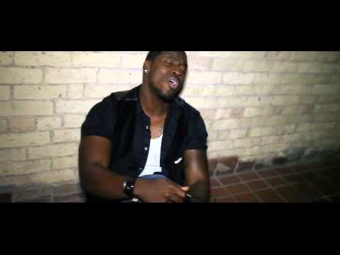 Mike DeCole   Lost Without You   Music Video Final