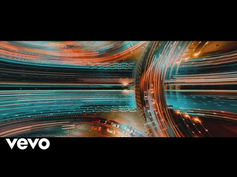 Gorgon City - Elizabeth Street (Visualiser)