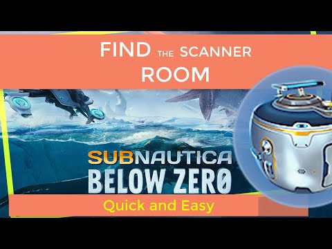 Subnautica Below Zero Finding Scanner Room Blueprint Submitted 2 years ago by alexander_q. drummitup com