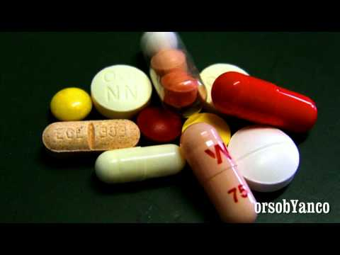 Ipertensione di grado 3 put gruppo