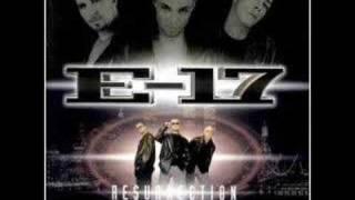 East 17 - Betcha Can't Wait