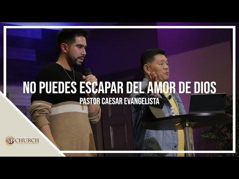 Sermons 6