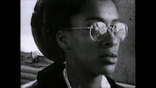 The Neville Brothers - Sister Rosa -  Music Video 1990
