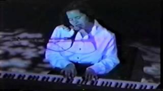 10,000 Maniacs - Noah's Dove (1992) Carnegie Hall, NY