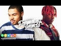 Download Video Taylor Bennett - Neon Lights (ft. Lil Yachty & Supa Bwe) (Prod. ZiG)