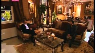 Sila   seriál Turecko 2006   diel    37