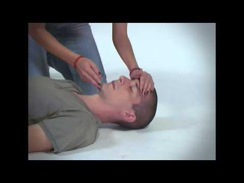 Kao i vazopresin učinkom na krvni tlak