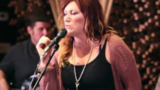 Jo Dee Messina   Need You Now