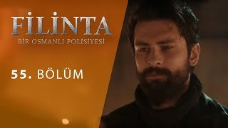 Filinta Mustafa Season 2 episode 55 with English subtitles Full HD