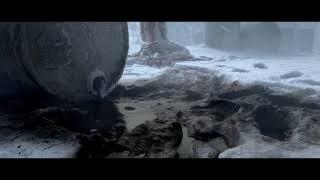 VideoImage1 Frostpunk 2