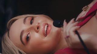 Sabrina Carpenter Sue Me (Official Video)