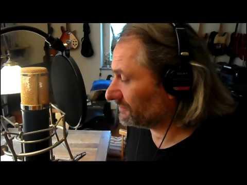 Klaus Paulus und Reinhard Gampe - Alles geht runter den Bach (fixed)