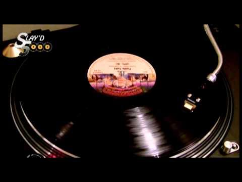 Lipps Inc. - Funkytown (Super Disco Version) (Slayd5000)