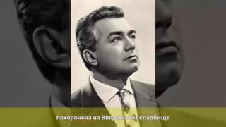 Кузнецов, Михаил Артемьевич - Биография