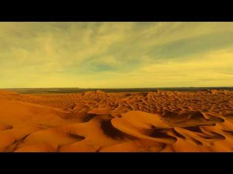 Loredana avec Nadir - Casablanca (Lyric Video)