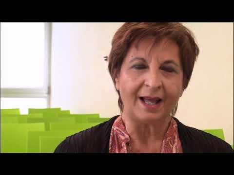 Preview video UN FORUM DELLA FAP TOSCANA SULLA DIMENSIONE ANZIANI