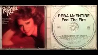 Reba McEntire - Look at the one (who's been lookin' at you)