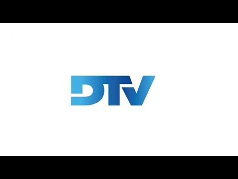 En vivo: avanza el proyecto de teletrabajo en Diputados