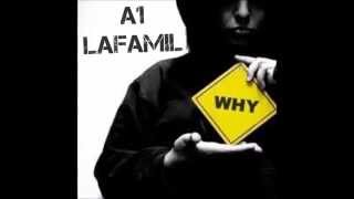 A1 - WHY FREESTYLE