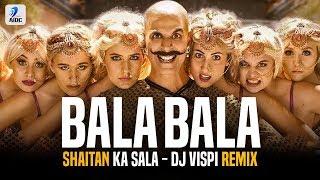 Mp3 Bala Bala Shaitan Ka Sala Song Download Mp3 Dj