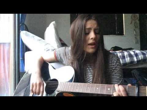 Give You What You Like - Avril Lavigne Cover