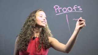 How To Solve High School Geometry Problems : Math Concepts