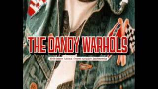 Get Off (The Dandy Warhols).divx