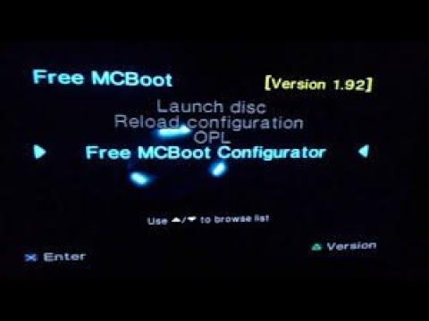 free mc boot 1 7 and codebreaker v10 - смотреть онлайн на Hah Life
