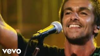 Armandinho - Lua Cheia
