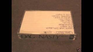 Dag Nasty - Circles 1985 demo