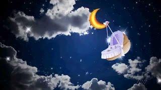 Смотреть онлайн Колыбельные песни из мультиков перед сном