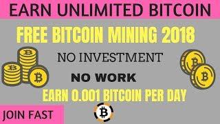 free bitcoin casino usa