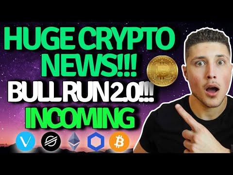 Rinkos dangtelis bitcoin litecoin