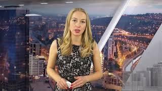 """Программа """"Главные новости"""" на 8 канале за 21.09.2018 - Часть 2"""