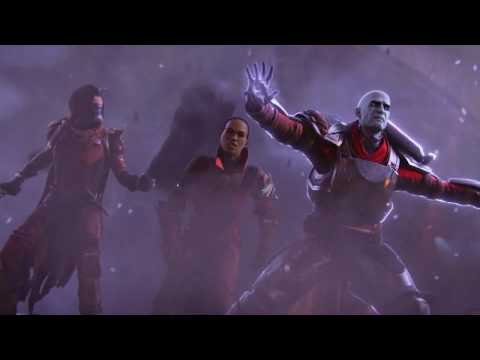 ACTIVISION-BLIZZARD Destiny 2 Xbox One