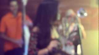 QUE DIOS BENDIGA NUESTRO AMOR - Michelle Ocampo - HD