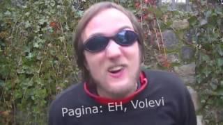 VOLEVI, ma non posto - feat. Zeb89 (Original Mix)