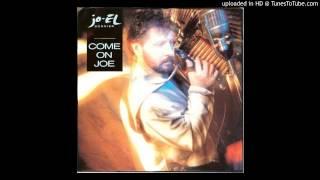 JoEl Sonnier  Come On Joe