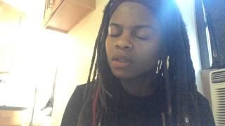 Drake - How Bout Now (Dani Kline Freemix )