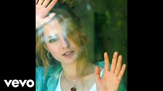 <b>Bridgit Mendler</b>  Do You Miss Me At All