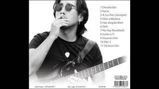 Descargar MP3 de Theyoump3