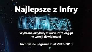 "Zaginiona kultura Vinča: ""Sumer Europy"""