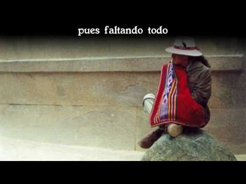 Cholo Soy y No me Compadezcas - Luis A Morales