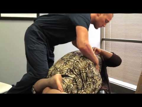 video:Video of Posture Perfect Wellness Center in Dallas, Texas