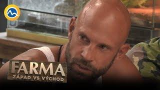 FARMA - Matejova nakladačka v neskrátenej verzii: Čo ste v epizóde nepočuli!