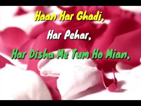har ghandi thankyou