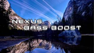 Freddie Gibbs - Crushed Glass (Bass Boosted)