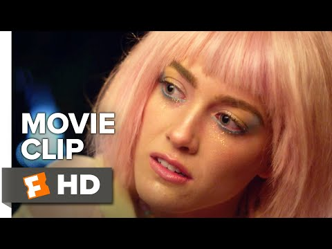 Daddy Issues Movie Clip - Waiting (2019) | Movieclips Indie