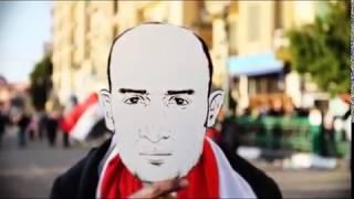 اغاني حصرية ضي عيني - علي الحجار   Ali Elhaggar - day 3eny تحميل MP3