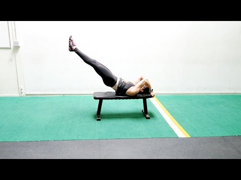 mp4 Exercise Bench, download Exercise Bench video klip Exercise Bench